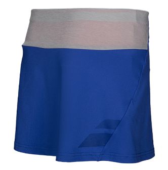 Юбка Babolat Perf Skirt Bright Drive