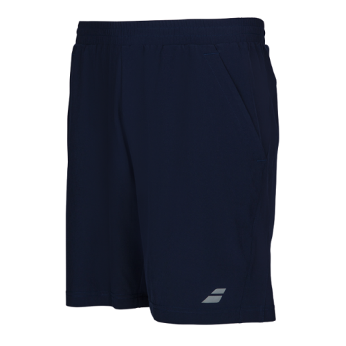 Шорты Babolat Performance Boy Dark Blue