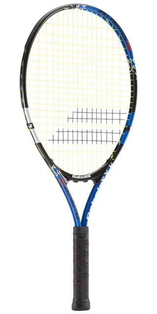 Ракетка Babolat Ballfighter 25 Blue